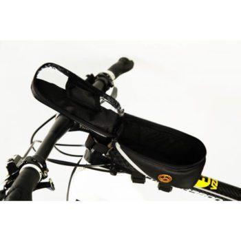 Bolsa de Celular para Quadro de Bicicletas Gbike Stylo G2 1