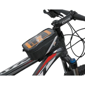 Bolsa de Celular para Quadro de Bicicletas Gbike Stylo G2