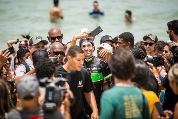 brasil ride a mais premium do MTB mundial