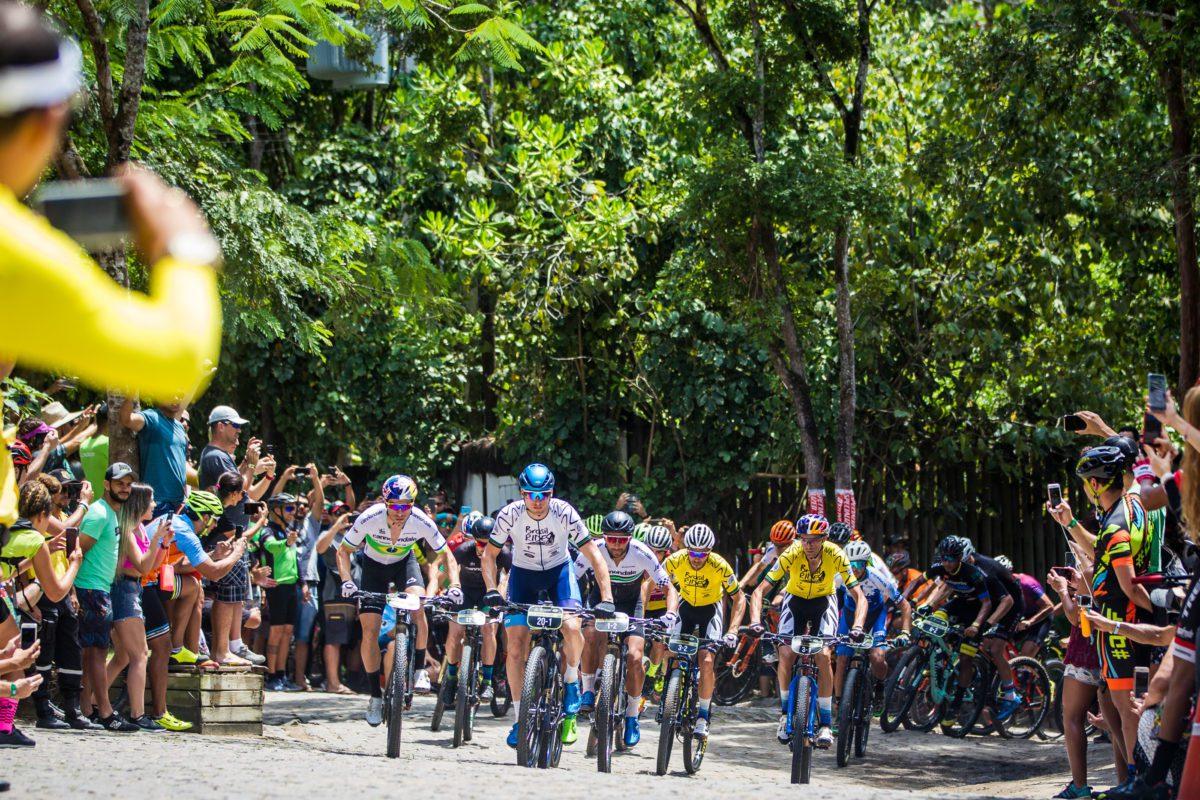 datas brasil ride xco series
