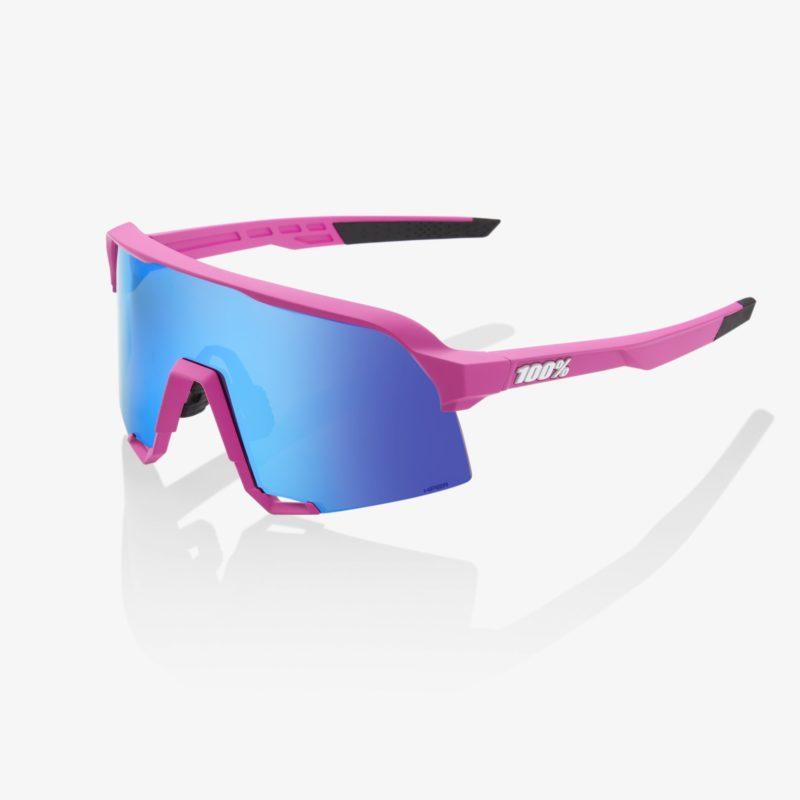 Oculos 100% S3