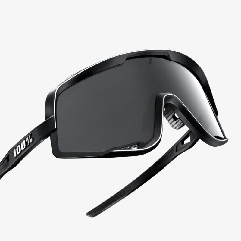 Oculos 100% Glendale