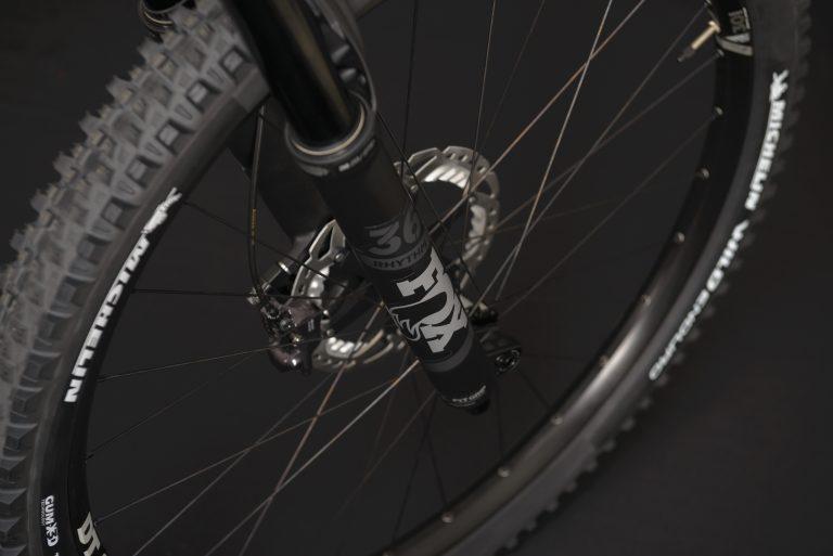 Sense Bike Exalt LT EstudioR15 768x513 1