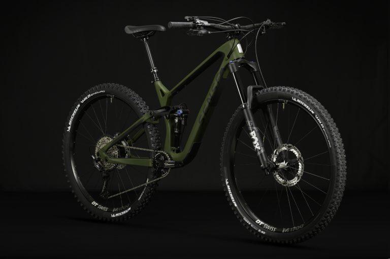 Sense Bike Exalt LT EstudioR2 768x511 1