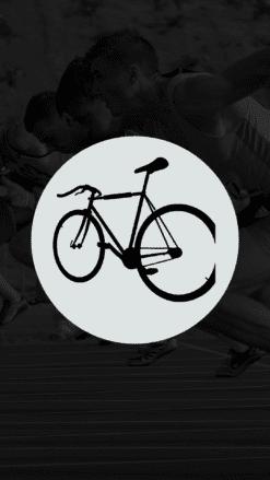 Acessórios Para a Bike