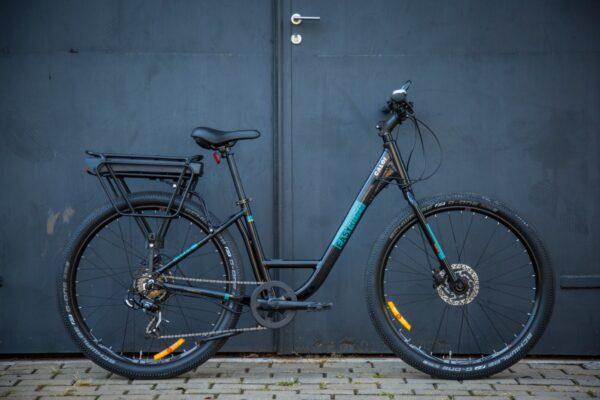 Caloi-E-vibe-Easy-Rider BIKES ELÉTRICAS CALOI