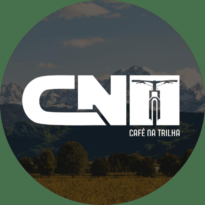 Canal Café na Trilha