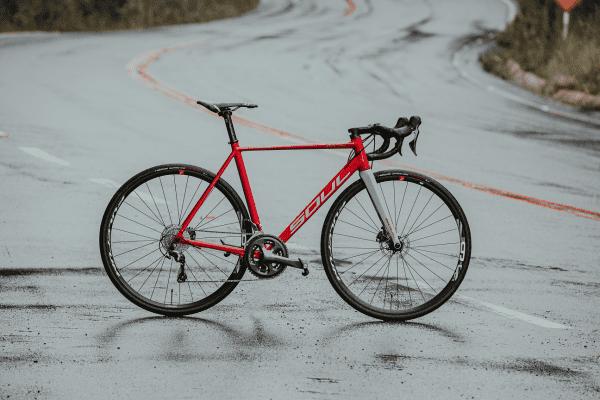 soul 3R1 2021 bike speed lançamento