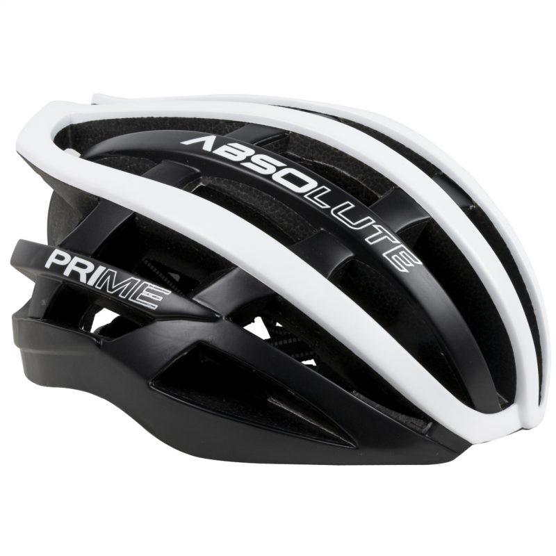 capacete absolute prime 2022 13