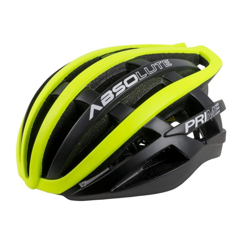 capacete absolute prime 2022 18