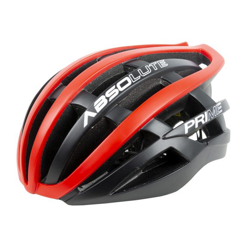 capacete absolute prime 2022 6