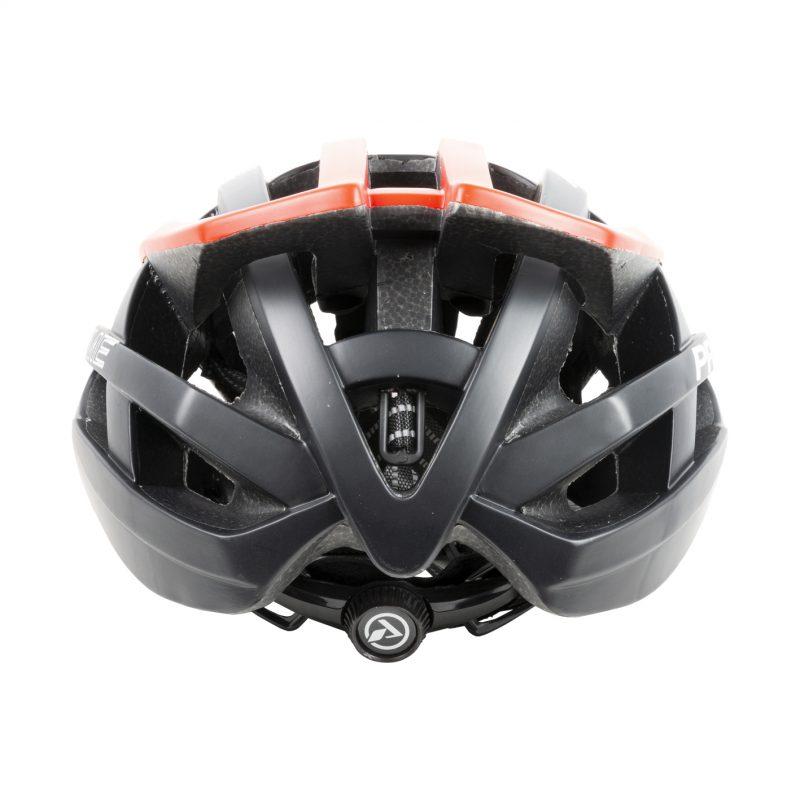 capacete absolute prime 2022 7