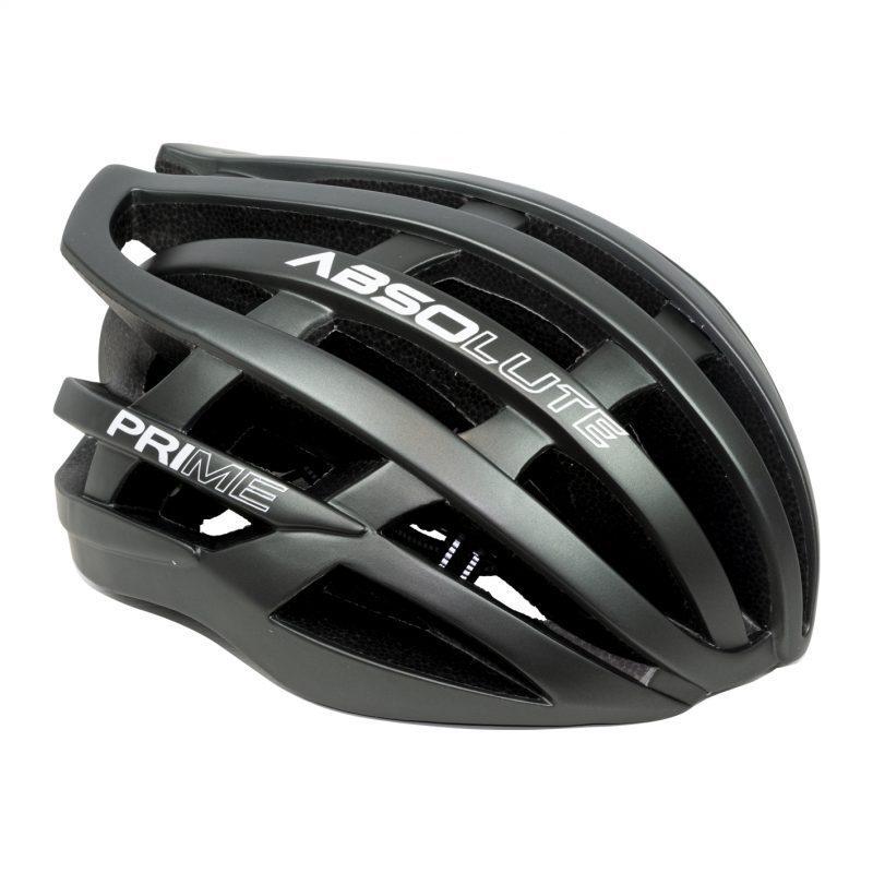 capacete absolute prime preto