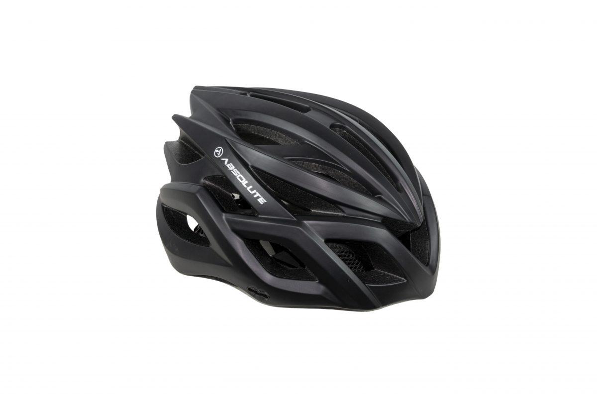 capacete absolute wild flash preto 2
