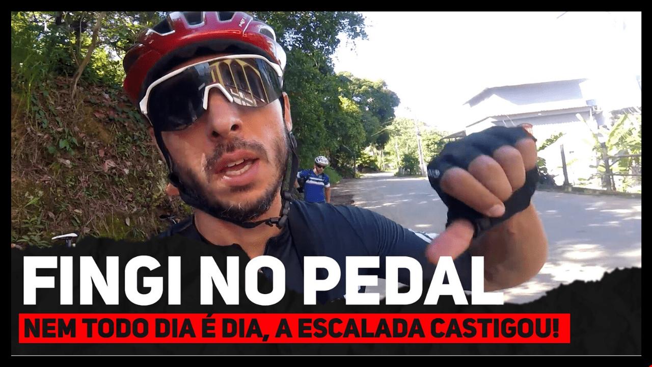 pedal de montanha sem fingimento mountain bike cafe na trilha